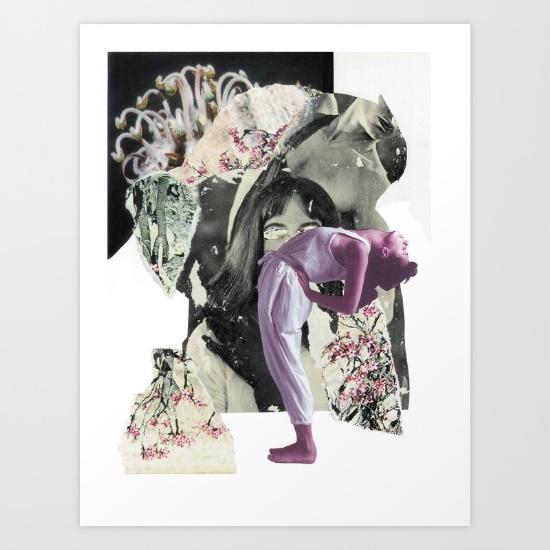 lean-into-it--sweet-chaos-prints